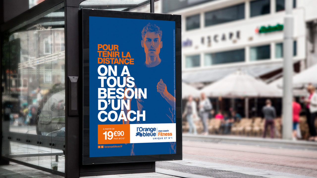 decaux-ob-coach-man-wide