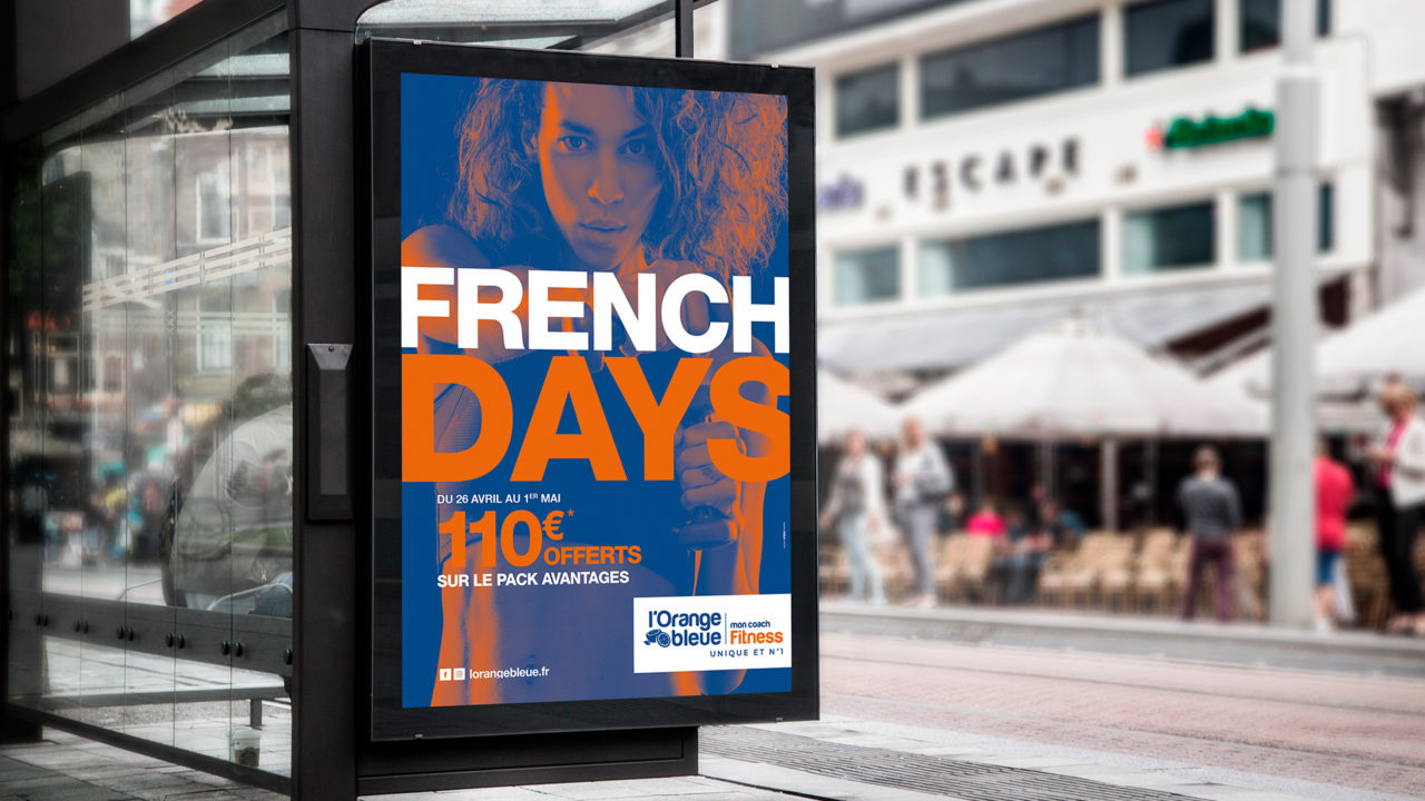 decaux-ob-french-days-wide