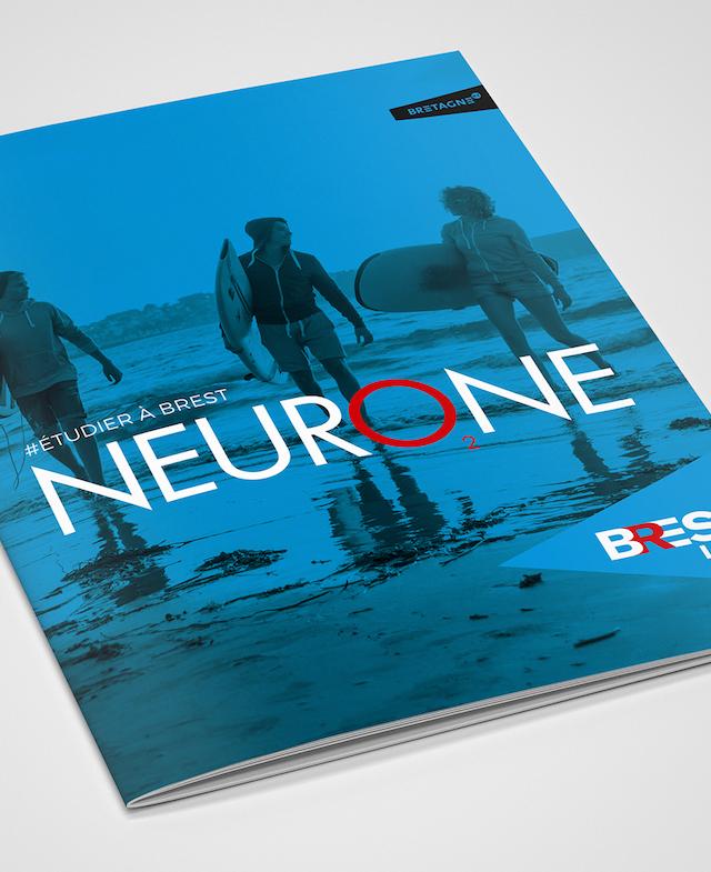 neurone-brest-life-vert