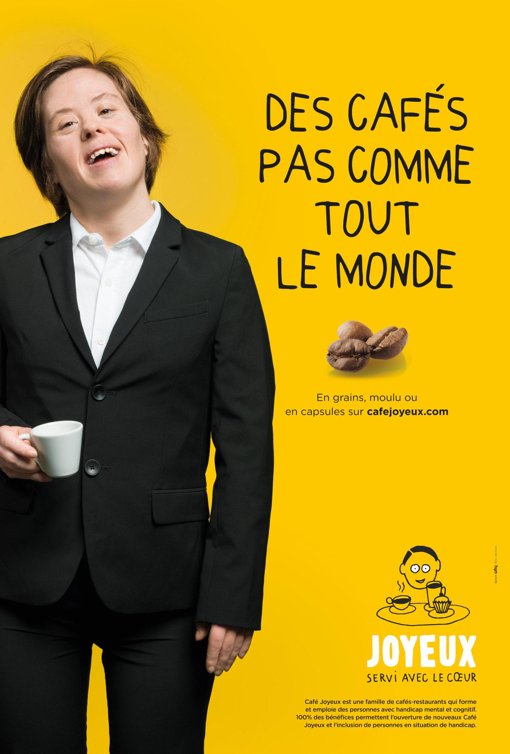 CAFEJOYEUX_AFFICHES_CAFES_2m2_FEV_2020_3