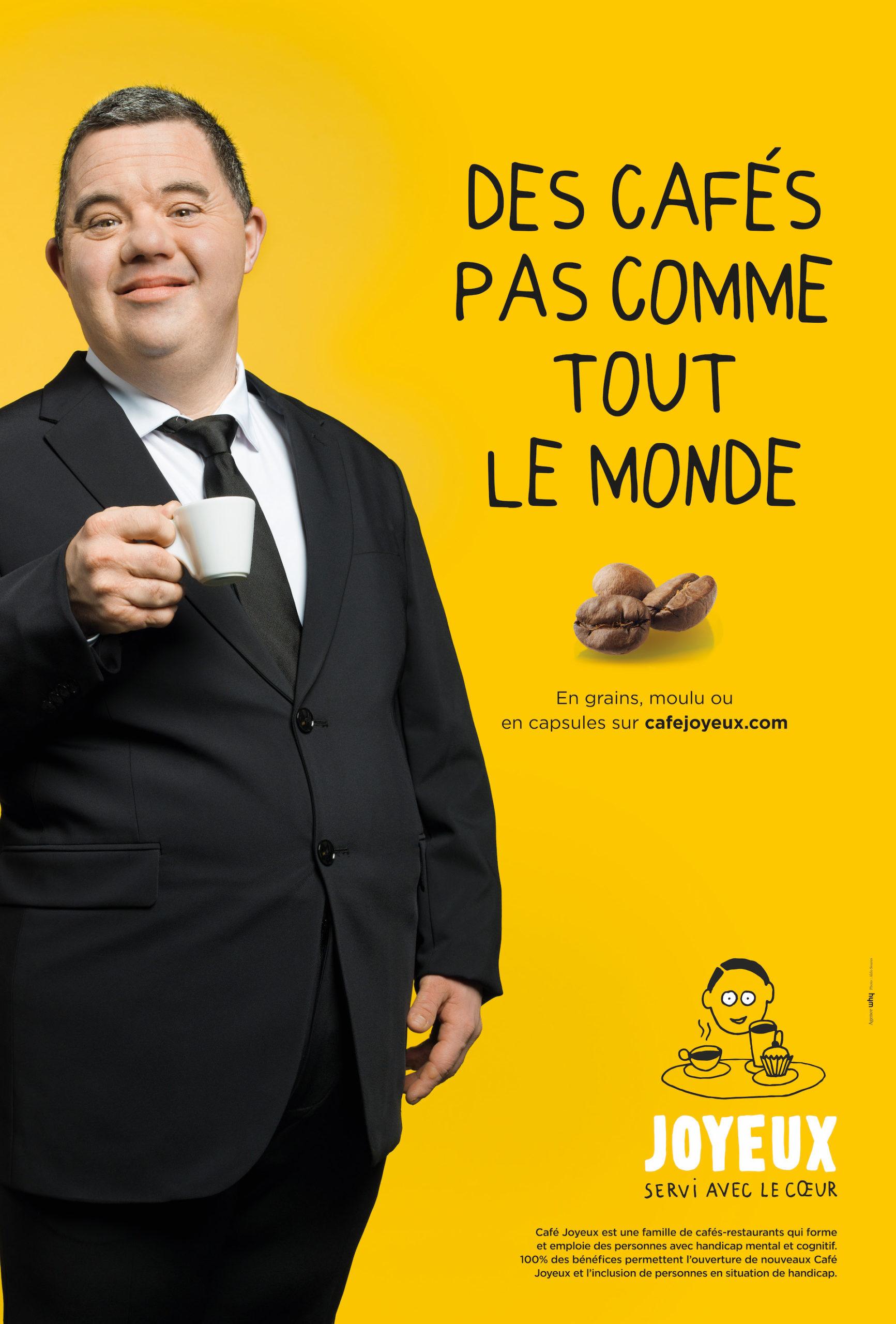 CAFEJOYEUX_AFFICHES_CAFES_2m2_FEV_2020_2