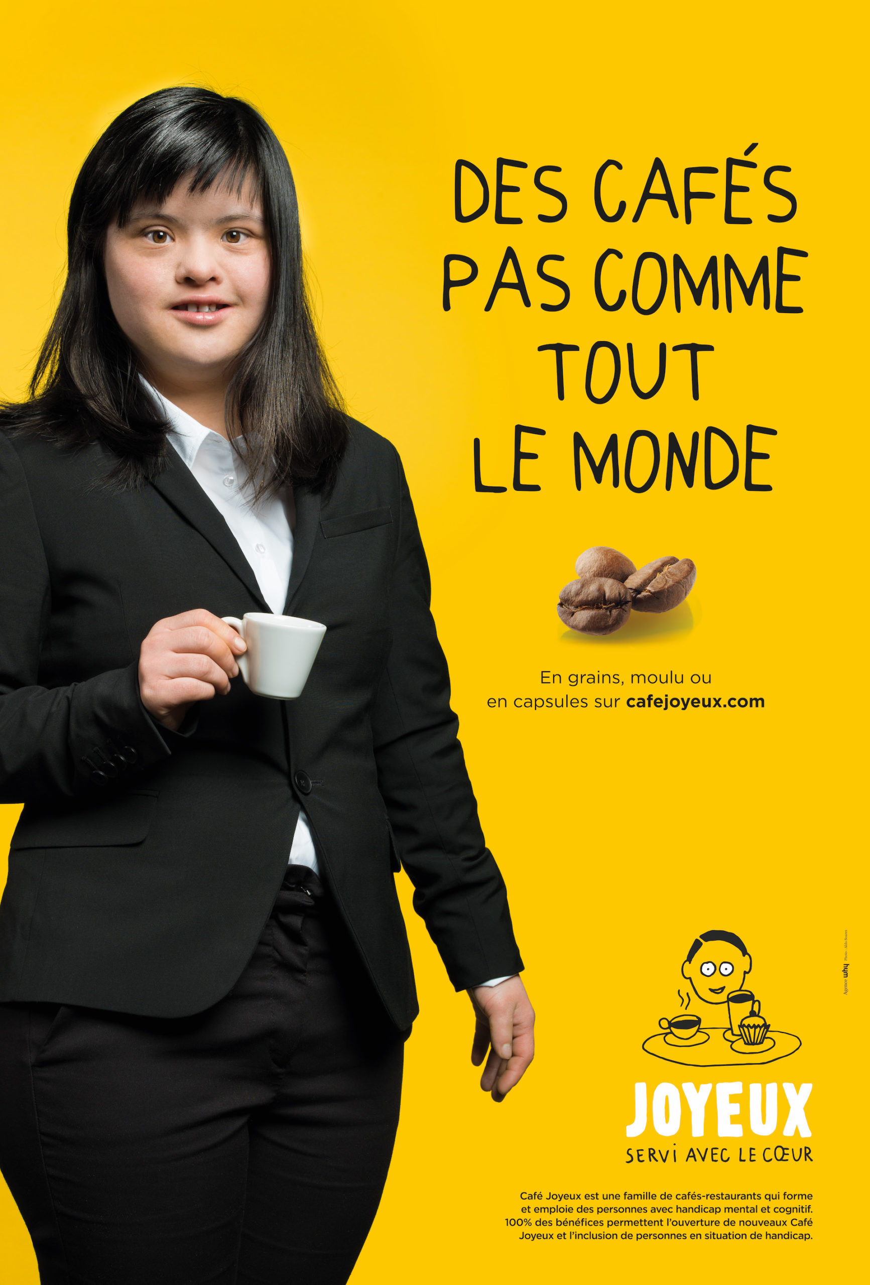 CAFEJOYEUX_AFFICHES_CAFES_2m2_FEV_2020_4