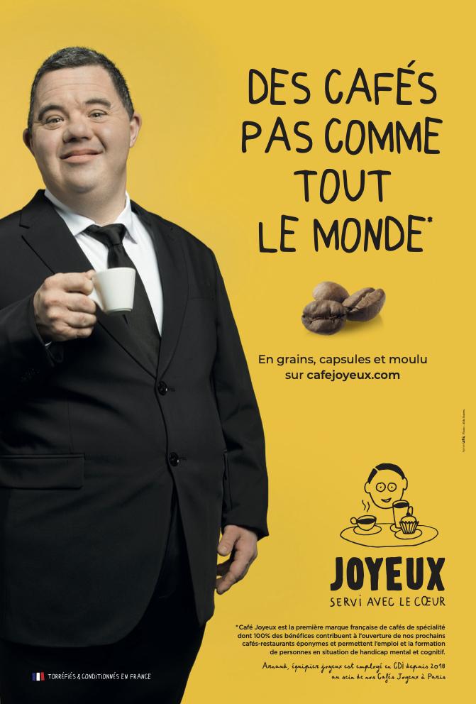 affiche-cafes-joyeux-2