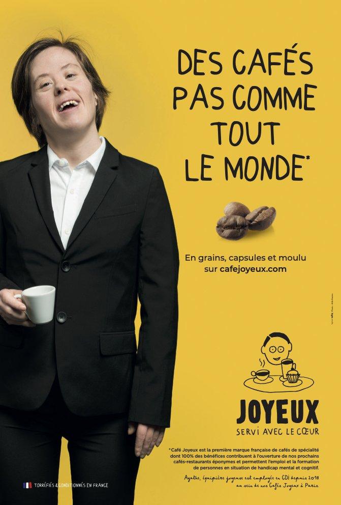 affiche-cafes-joyeux-3
