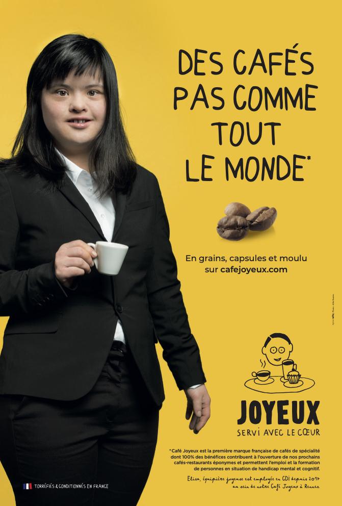 affiche-cafes-joyeux-4